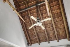 11birdie-roof