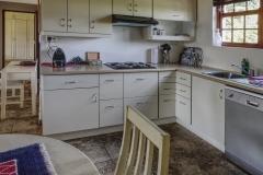 6birdie_kitchen