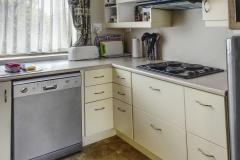 9eagle_kitchen