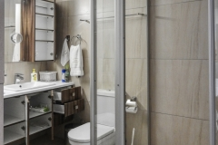4par_bath