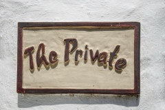1theprivate